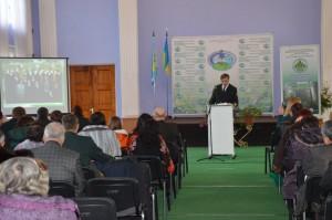 2. Конференція (1)