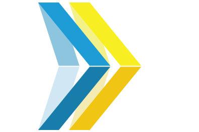 Україна та Німеччина продовжать співпрацю у впровадженні реформи децентралізації