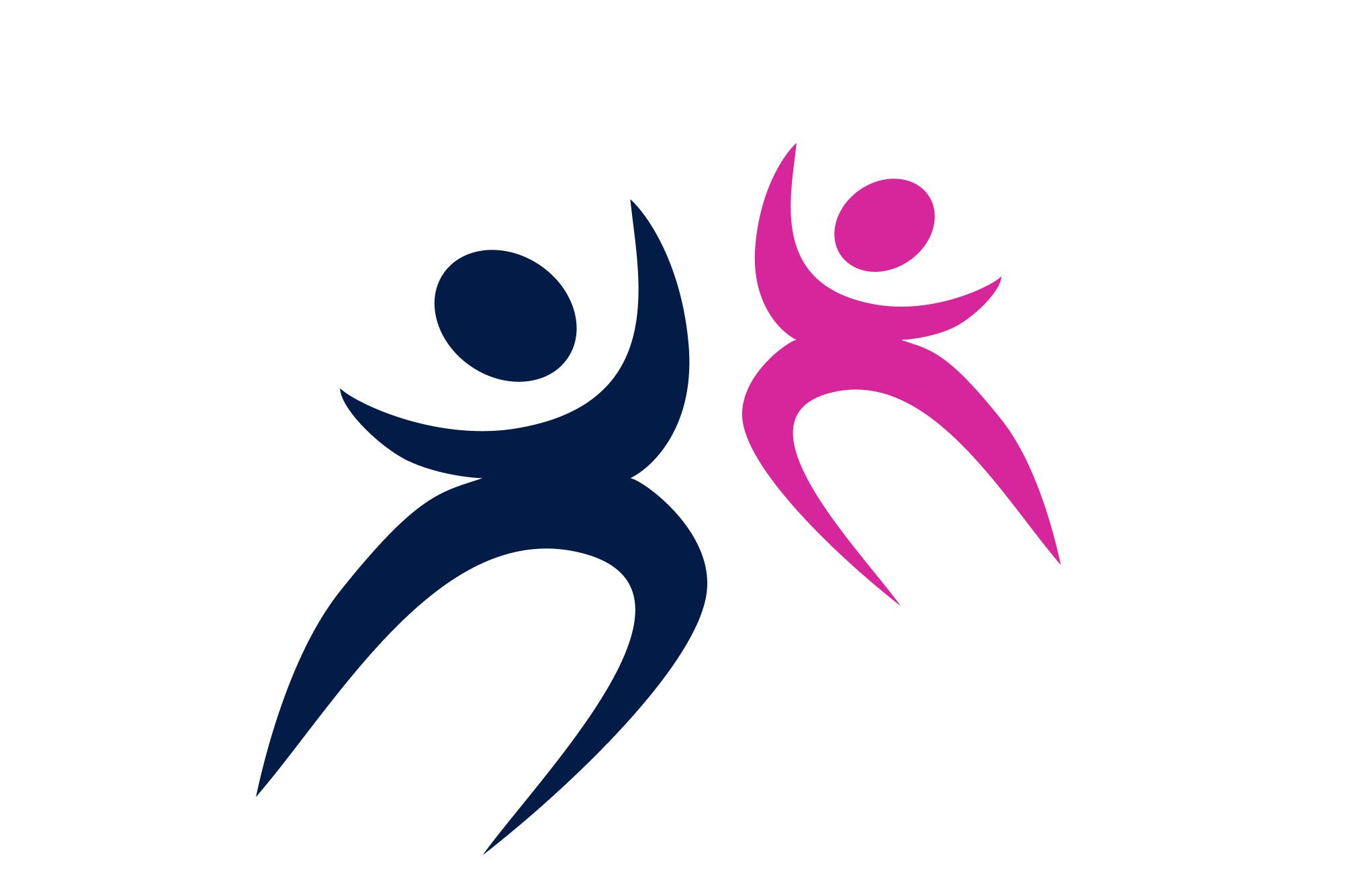 Національна молодіжна рада України запрошує молодіжні організації  області долучитися до створення молодіжної ради