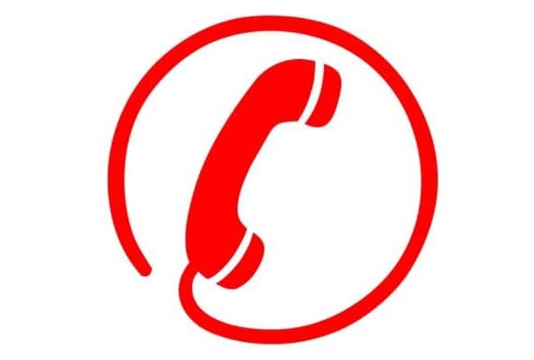 """На Хмельниччині діють """"гарячі"""" телефонні лінії щодо роз'яснення питань профілактики поширення коронавірусу"""