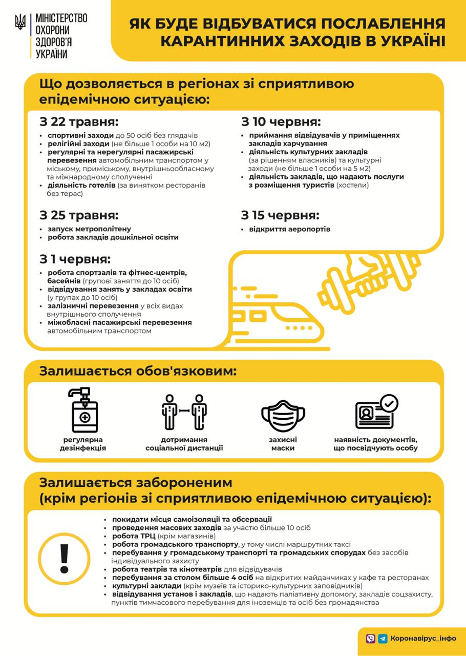 https://www.adm-km.gov.ua/wp-content/uploads/2020/05/%D0%BA%D0%B0%D1%80%D0%B0%D0%BD%D1%82%D0%B8%D0%BD.jpeg